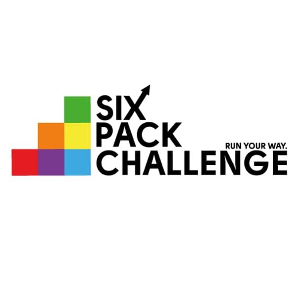 SixPack Challenge | Breakthrough Events | Sports Event Management | Event Consultancy);